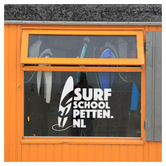 Surfschoolpetten.nl